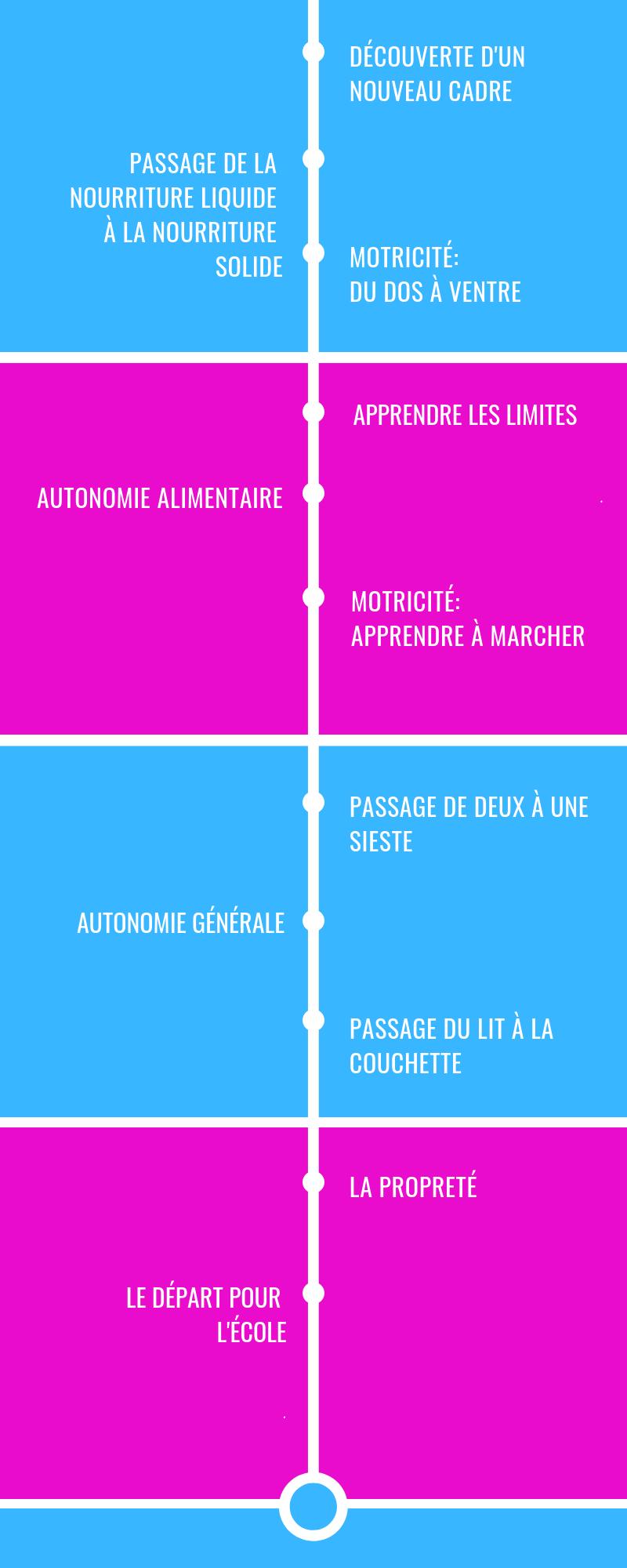 infographie apprentissage.png